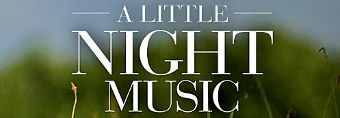 Post image for Chicago Theater Review: A LITTLE NIGHT MUSIC (Writers' Theater in Glencoe)