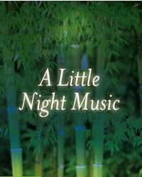 Post image for Los Angeles Theater Review: A LITTLE NIGHT MUSIC (East West Players)