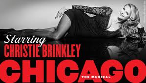 Post image for Theater Review: CHICAGO (National Tour)