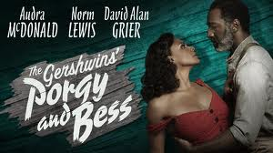 Post image for Broadway Theater Review: THE GERSHWINS' PORGY AND BESS (Richard Rogers Theatre)