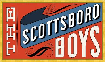 Post image for Regional Theater Review: THE SCOTTSBORO BOYS (Old Globe in San Diego)