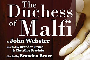 Post image for Chicago Theater Review: THE DUCHESS OF MALFI (Strawdog Theatre Company in Chicago)