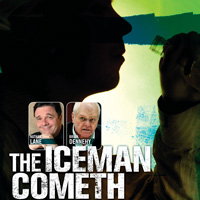 Post image for Chicago Theater Review: THE ICEMAN COMETH (Goodman Theatre in Chicago)