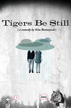 Post image for Theater Review: TIGERS BE STILL (Theater Wit)