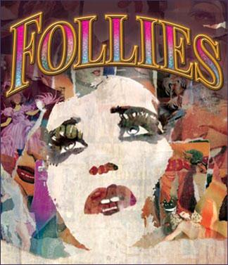 Post image for Los Angeles Theater Review: FOLLIES (Ahmanson Theatre)