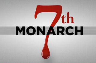 Post image for Off-Broadway Theater Review: 7TH MONARCH (The Acorn Theater in New York City)