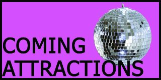 Post image for Regional Theater Review: COMING ATTRACTIONS (Moxie Theatre in San Diego)