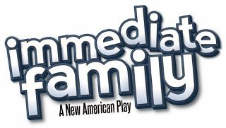Post image for Chicago Theater Review: IMMEDIATE FAMILY (Goodman Theatre)
