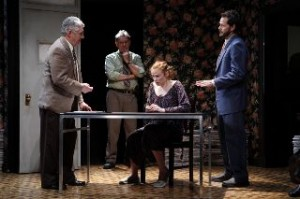 Dmitry Zvonkov's New York review of 7th MONARCH at Acorn