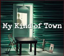 Post image for Chicago Theater Review: MY KIND OF TOWN (TimeLine Theatre in Chicago)
