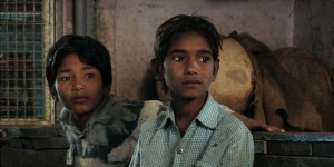 Jason Rohrer's film review of Patang (The Kite)