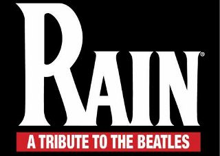 Post image for Chicago Theater Review: RAIN: A TRIBUTE TO THE BEATLES (Oriental Theater in Chicago)