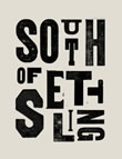 Post image for Chicago Theater Review: SOUTH OF SETTLING (Steppenwolf's Garage Theatre)