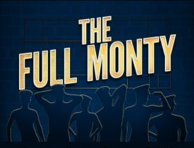 Post image for San Francisco Theater Review: THE FULL MONTY (Ray of Light Theatre)