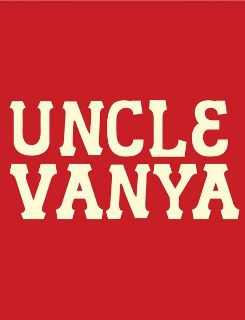 Post image for Off-Broadway Theater Review: UNCLE VANYA (Soho Rep in New York City)