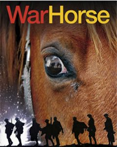 Post image for Los Angeles Theater Review: WAR HORSE (Ahmanson Theatre)