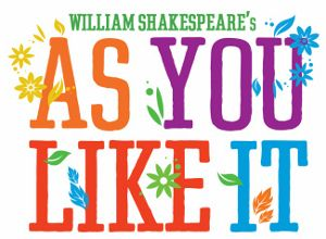 Post image for Los Angeles Theater Review: AS YOU LIKE IT (The Japanese Garden, VA in West Los Angeles)
