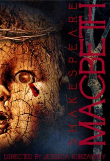 Post image for Los Angeles Theater Review: Macbeth (The Anteaus Company in North Hollywood)