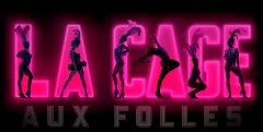 Post image for Los Angeles Theater Review: LA CAGE AUX FOLLES (Pantages Theater in Hollywood)