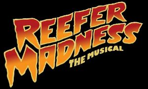 Post image for Chicago Theater Review: REEFER MADNESS (Circle Theatre in Oak Park)
