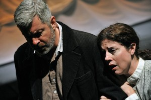 Paul Kubicki's Chicago review of FLOYD COLLINS, BoHo at Theater Wit