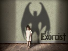 Post image for Los Angeles Theater Review: THE EXORCIST (Geffen Playhouse in Westwood)