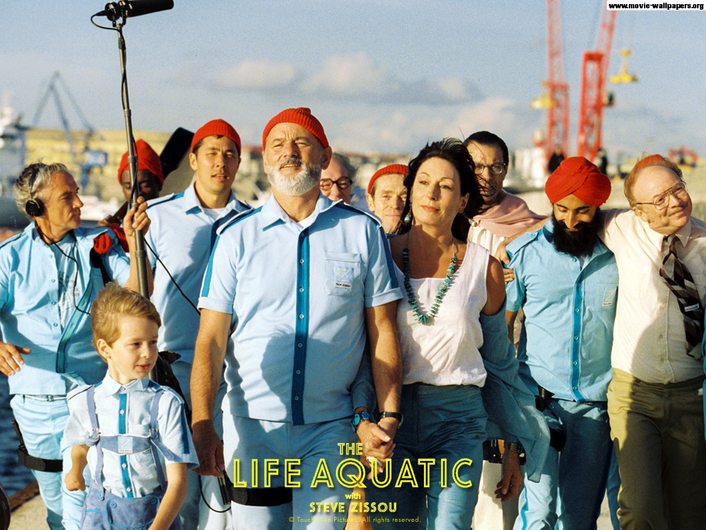 http://www.stageandcinema.com/wp-content/uploads/2012/07/THE-LIFE-AQUATIC-WITH-STEVE-ZISSOU.jpg#.png