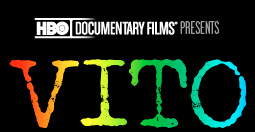 Post image for Film Review: VITO (directed by Jeffrey Schwarz)
