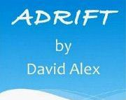 Post image for Chicago Theater Review: ADRIFT (Greenhouse Theater Center)