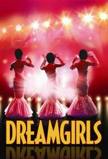 Post image for Chicago Theater Review: DREAMGIRLS (Marriott Theater in Lincolnshire)