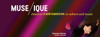 Post image for Los Angeles Concert Feature: MUSE/IQUE: RICKIE ROCKS (with Rickie Lee Jones at Caltech in Pasadena)