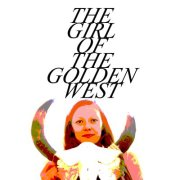 Post image for Off-Broadway Theater Review: THE GIRL OF THE GOLDEN WEST (New Ohio Theatre)