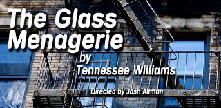 Post image for Chicago Theater Review: THE GLASS MENAGERIE (Redtwist Theatre)