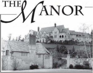 Post image for Los Angeles Theater Review: THE MANOR (Greystone Mansion in Beverly Hills)