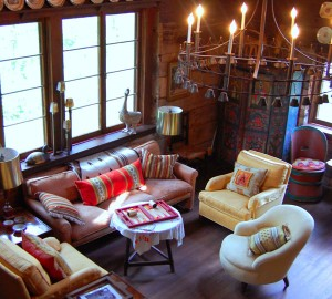 Ten-Chimneys-Interior-300x270 Small Home Theater Design on small space planning, home cinema design, small fireplace design, small church sanctuary platform design, small home lighting, small home media room, small theater ideas, interior design, small bathroom design, small home salon design, small home landscape design, small theater room, small home entertainment rooms, tv room design, home audio room design, small bookstore design, small signs for home theaters, small home makeup, small home design studio, small satellite design,