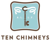 Post image for Regional Theater Feature: TEN CHIMNEYS ESTATE (Genesee Depot, Wisconsin)