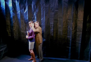 Thomas Antoinne's L.A. review of THE CITY at Son of Semele Ensemble