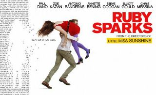 Post image for Film Review: RUBY SPARKS (directed by Jonathan Dayton and Valerie Faris)