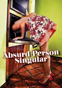 Post image for Los Angeles Theater Review: ABSURD PERSON SINGULAR (South Coast Repertory in Costa Mesa)