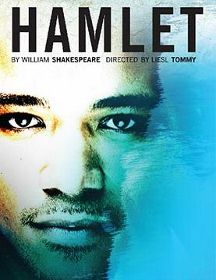 Post image for Bay Area Theater Review: HAMLET (California Shakespeare)