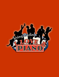 Post image for Los Angeles Theater Review: I LOVE A PIANO (3-D Theatricals in Fullerton and Redondo Beach)