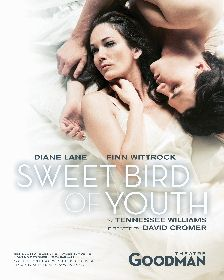 Post image for Chicago Theater Review: SWEET BIRD OF YOUTH (Goodman Theatre)