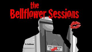 Post image for Los Angeles Theater Review: THE BELLFLOWER SESSIONS (Whitefire Theatre in Sherman Oaks)