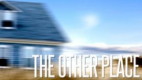 Post image for San Francisco Theater Review: THE OTHER PLACE (Magic Theatre)