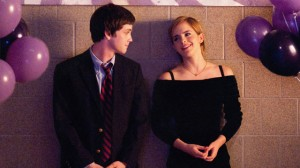 Kevin Bowen's Stage and Cinema review of THE PERKS OF BEING A WALLFLOWER