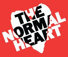 Post image for San Francisco Theater Review: THE NORMAL HEART (A.C.T.)