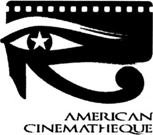 Tony Frankel's Stage and Cinema film feature - American Cinematheque's French Old Wave, Part I