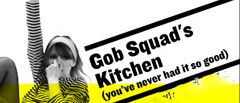 Post image for Los Angeles Theater Review: GOB SQUAD'S KITCHEN (YOU'VE NEVER HAD IT SO GOOD) (REDCAT)