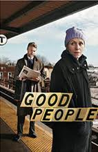 Post image for Chicago Theater Review: GOOD PEOPLE (Steppenwolf)