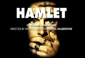 Post image for Chicago Theater Review: HAMLET (Writers' Theatre in Glencoe)